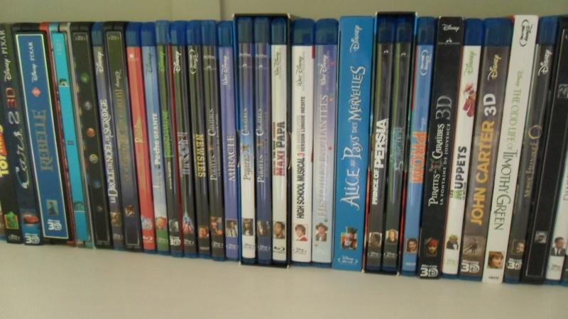 [Photos] Postez les photos de votre collection de DVD et Blu-ray Disney ! - Page 6 Sam_3111