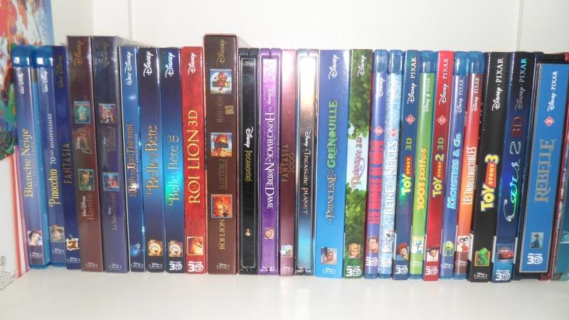 [Photos] Postez les photos de votre collection de DVD et Blu-ray Disney ! - Page 6 Sam_3112
