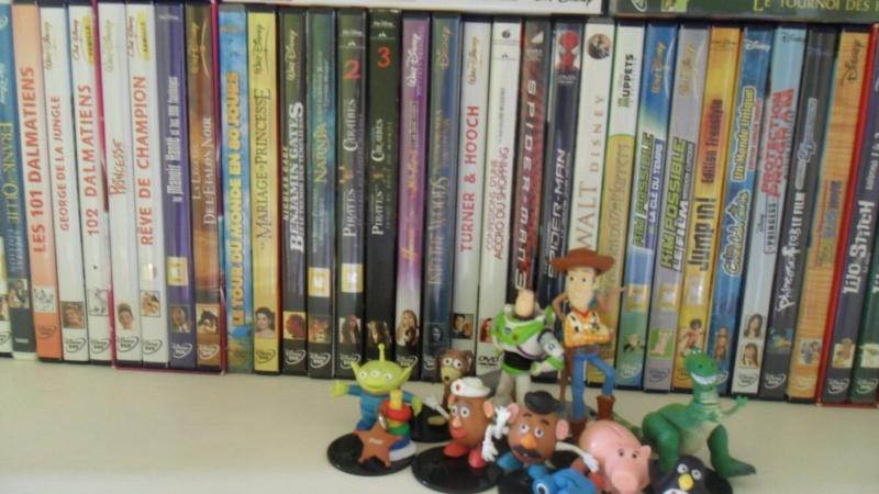 [Photos] Postez les photos de votre collection de DVD et Blu-ray Disney ! - Page 6 Sam_3117