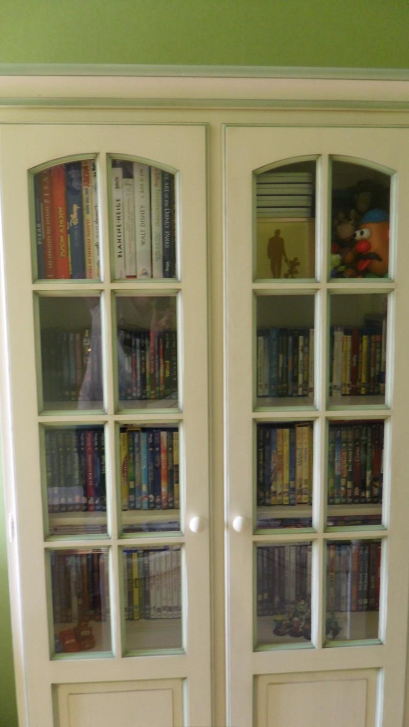 [Photos] Postez les photos de votre collection de DVD et Blu-ray Disney ! - Page 6 Sam_3123