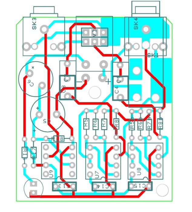 Cmoy con AF-C02 Image10