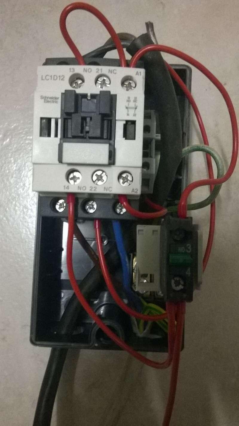 Cablage départ moteur mono Wp_20110
