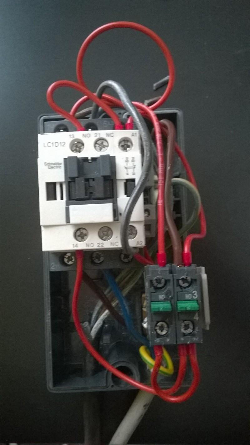 Cablage départ moteur mono Wp_20112