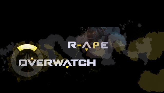 Team R-Ape Forum