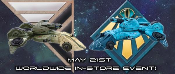 21 Mai - Sortie du drone C3M4 + kit boutique ! C3m4-e10