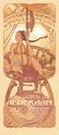 La Taverne d'Arendelle [topic modéré] - Page 5 Affich11