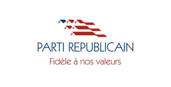 Parti Républicain  Captur10
