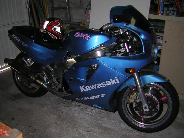 moteur h2 Moto1_12