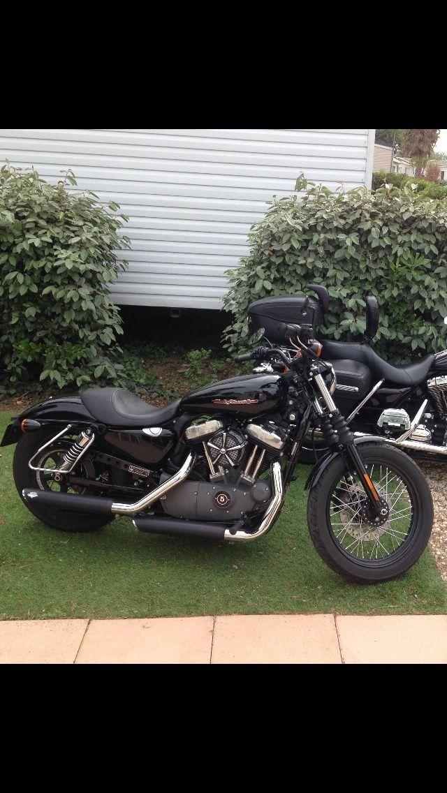 Qu est ce qui va pas sur ma moto ?? Img_0810