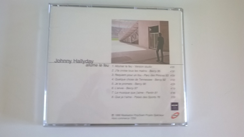 5 coffrets k7 audio PHILIPS Jh610