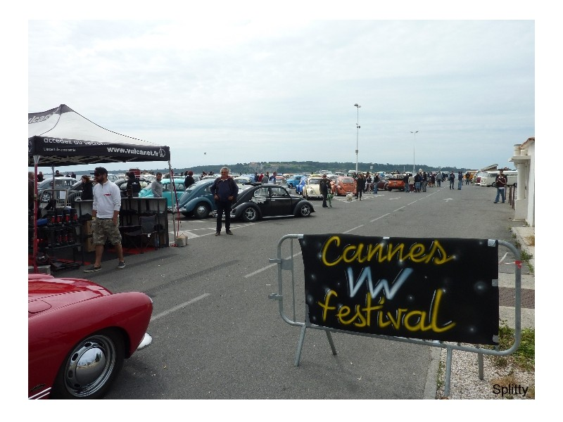 Cannes VW Festival 2016 0213