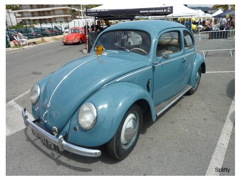 Cannes VW Festival 2016 0713