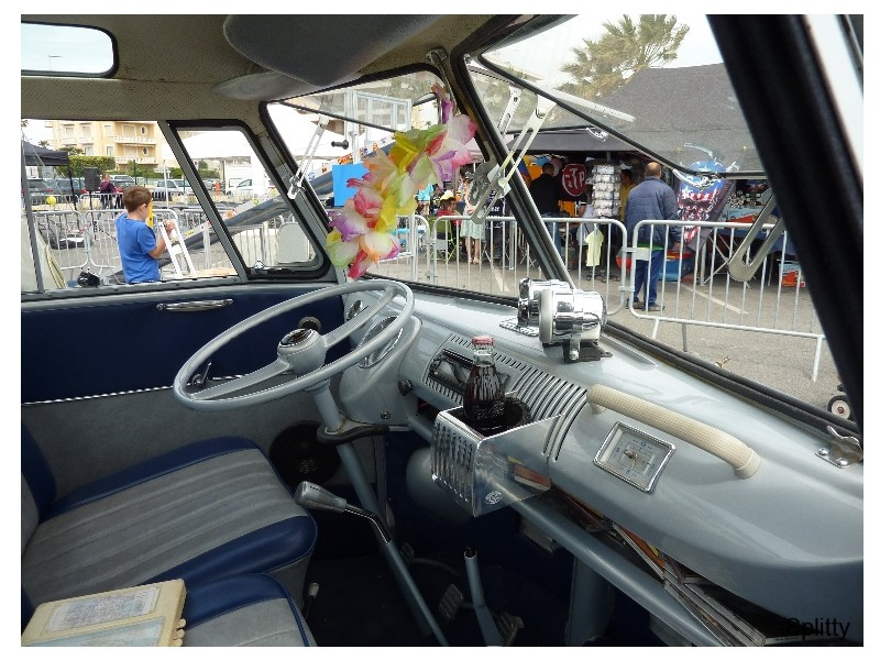 Cannes VW Festival 2016 0913