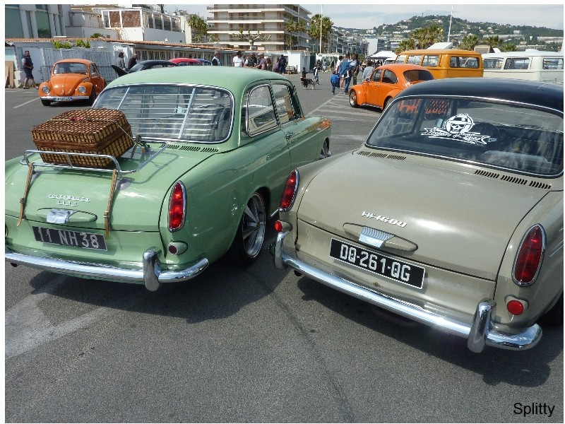 Cannes VW Festival 2016 1811