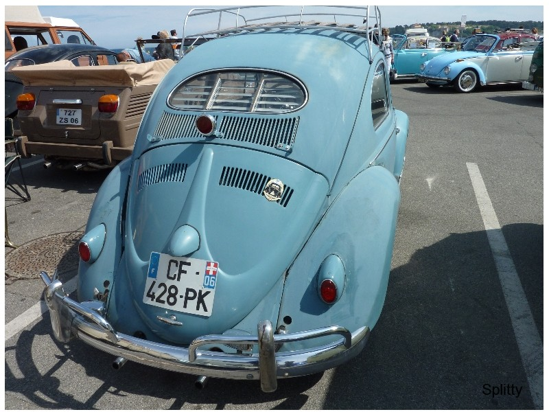 Cannes VW Festival 2016 2311