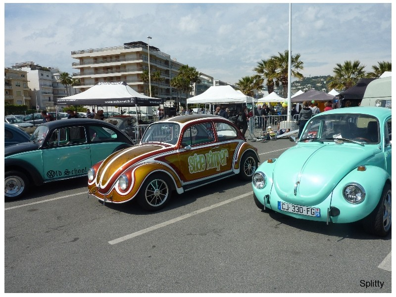 Cannes VW Festival 2016 2411