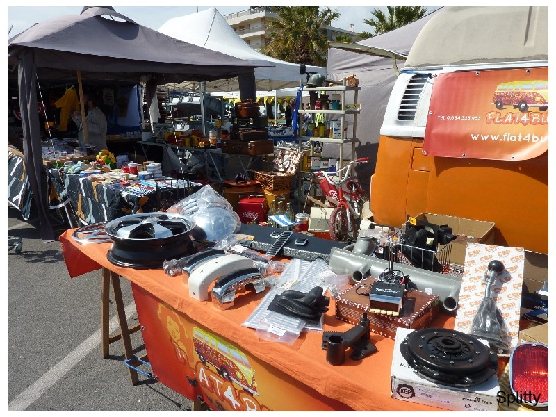Cannes VW Festival 2016 2910