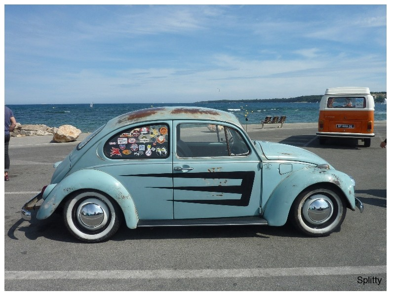 Cannes VW Festival 2016 3010