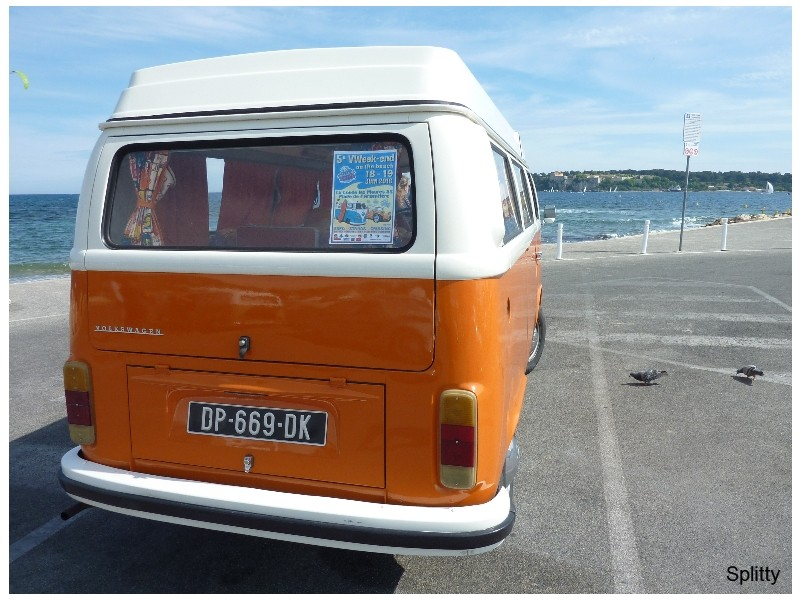 Cannes VW Festival 2016 3110