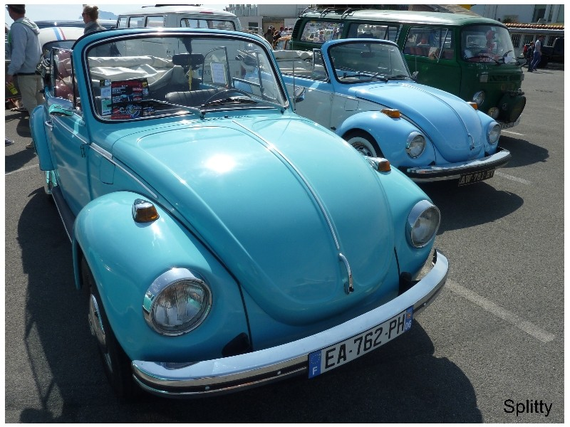 Cannes VW Festival 2016 3810