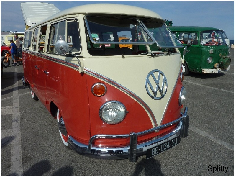 Cannes VW Festival 2016 4610