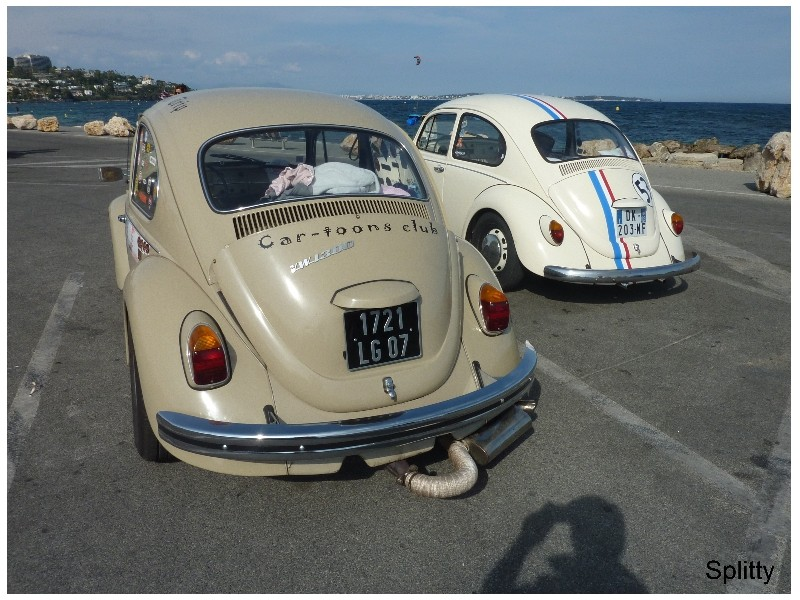 Cannes VW Festival 2016 4910
