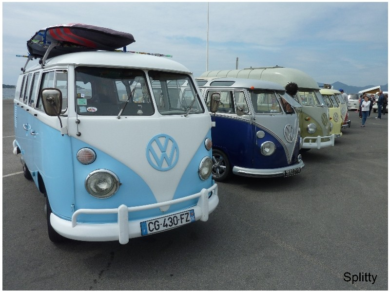 Cannes VW Festival 2016 5310