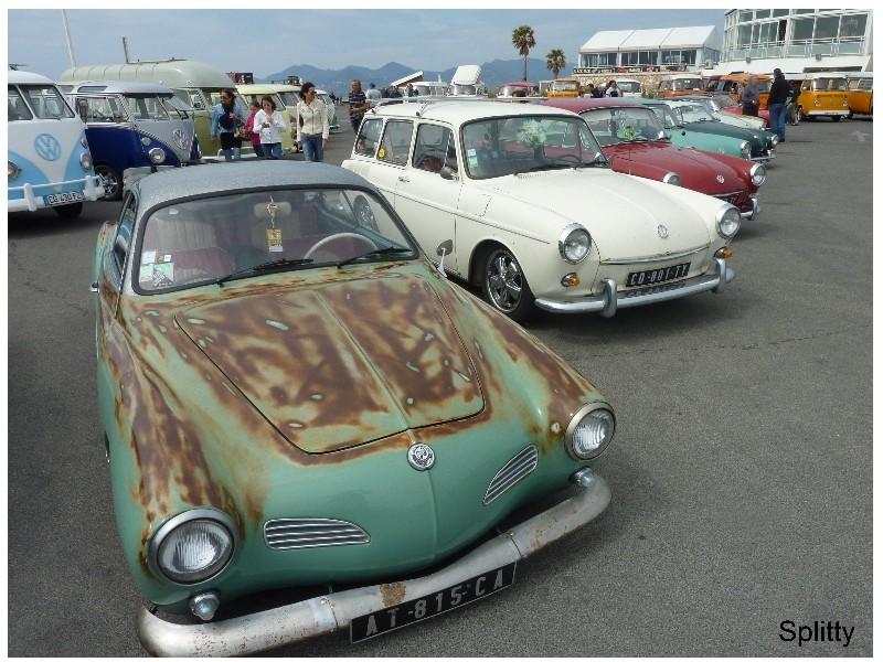 Cannes VW Festival 2016 5510