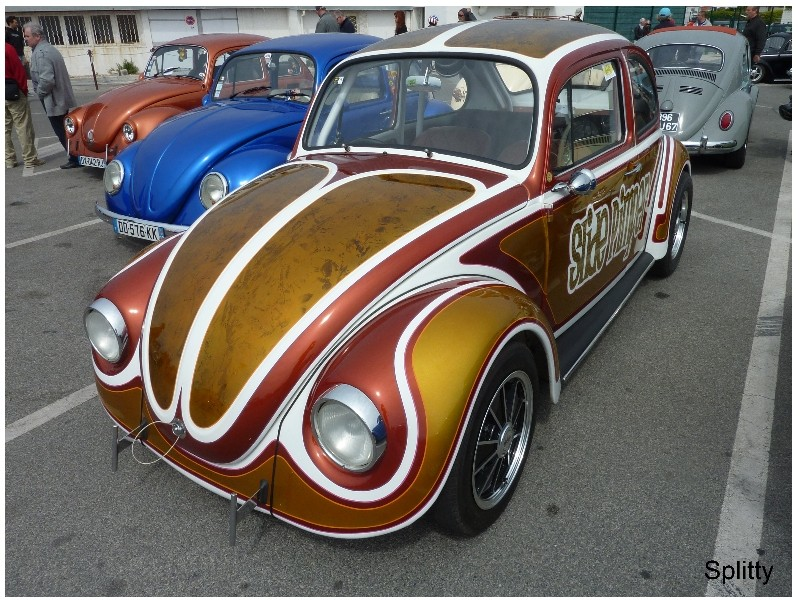 Cannes VW Festival 2016 5610