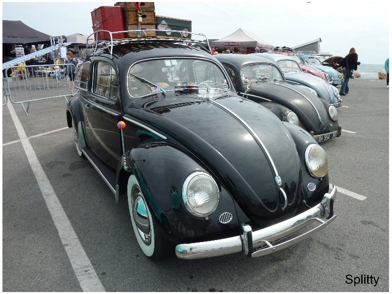 Cannes VW Festival 2016 5711