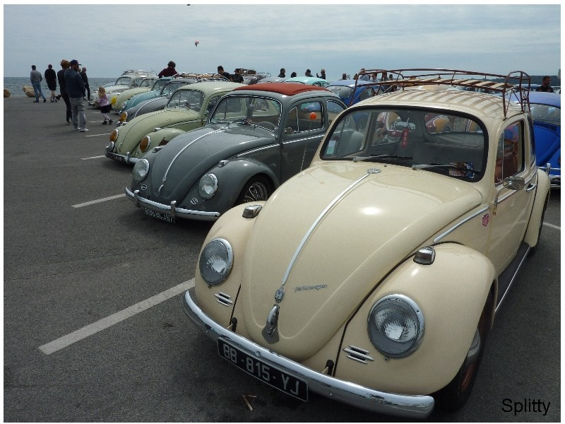 Cannes VW Festival 2016 5811