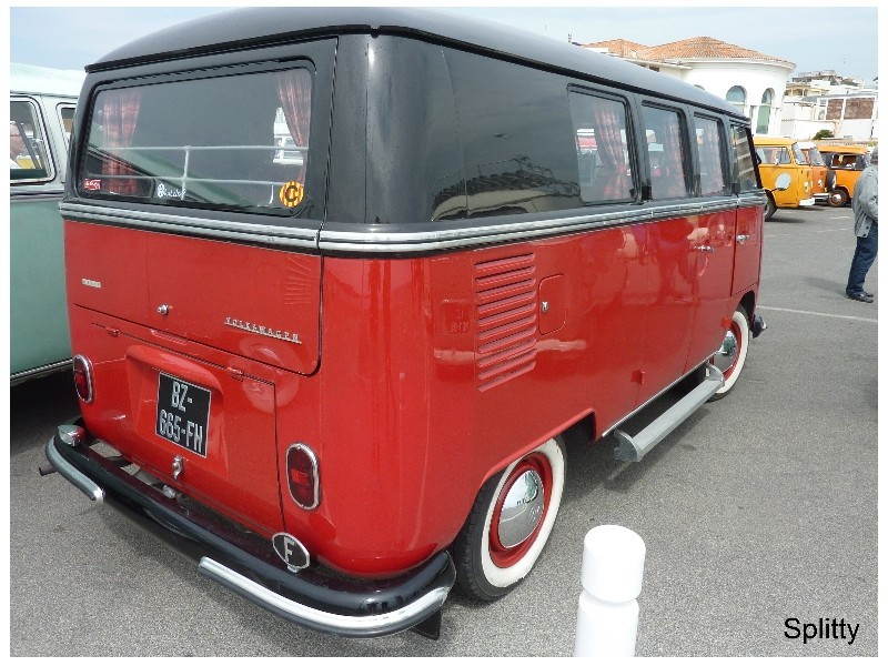 Cannes VW Festival 2016 7111