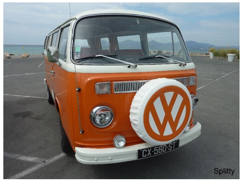Cannes VW Festival 2016 7211