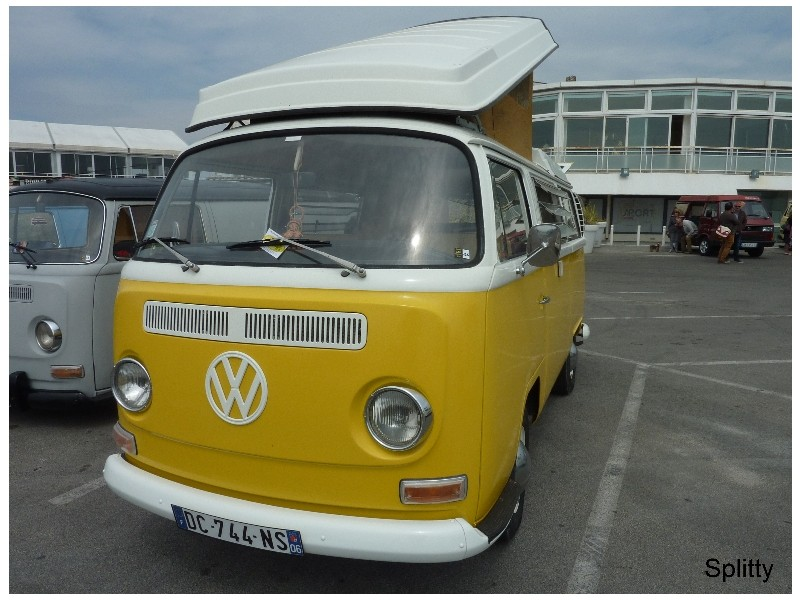 Cannes VW Festival 2016 7311
