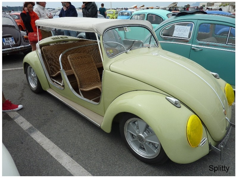 Cannes VW Festival 2016 7411