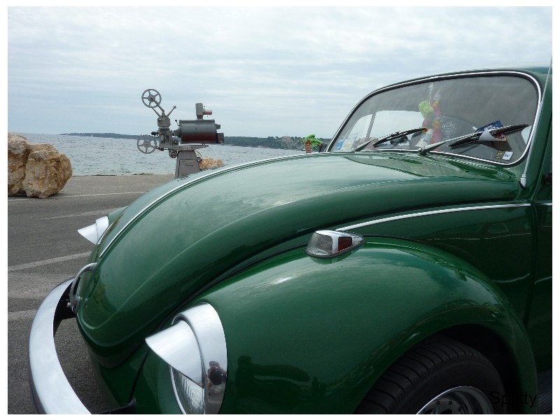 Cannes VW Festival 2016 7711