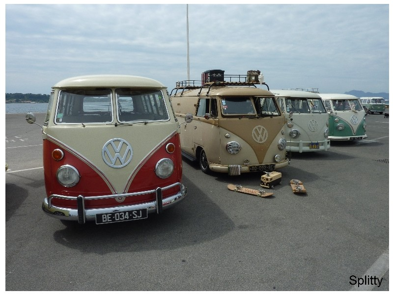 Cannes VW Festival 2016 8111