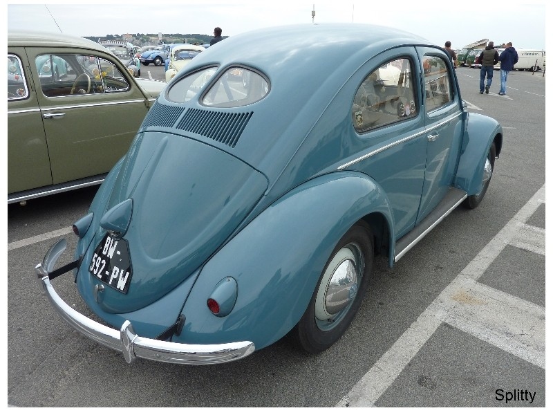 Cannes VW Festival 2016 8411