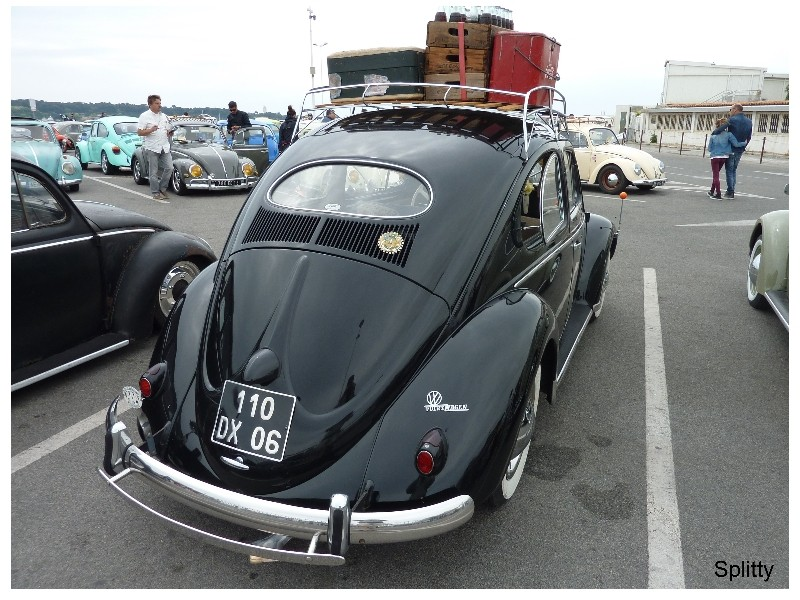 Cannes VW Festival 2016 8611