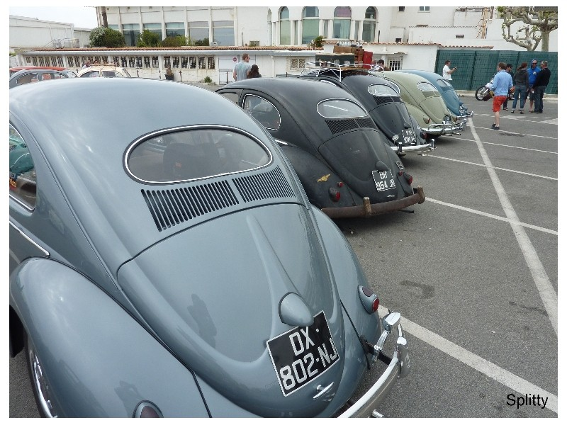 Cannes VW Festival 2016 8711