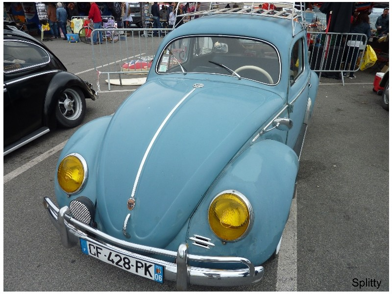 Cannes VW Festival 2016 8811