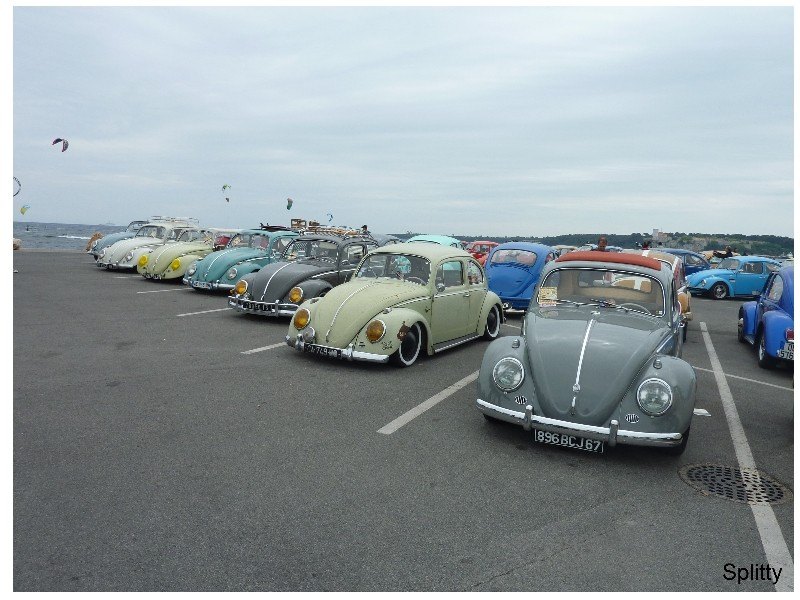 Cannes VW Festival 2016 8911