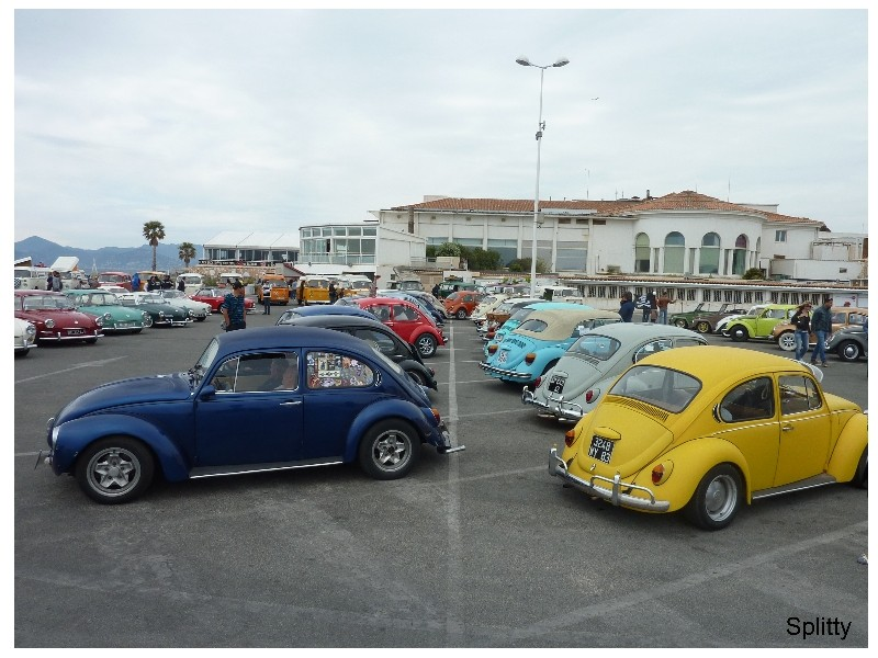 Cannes VW Festival 2016 9111