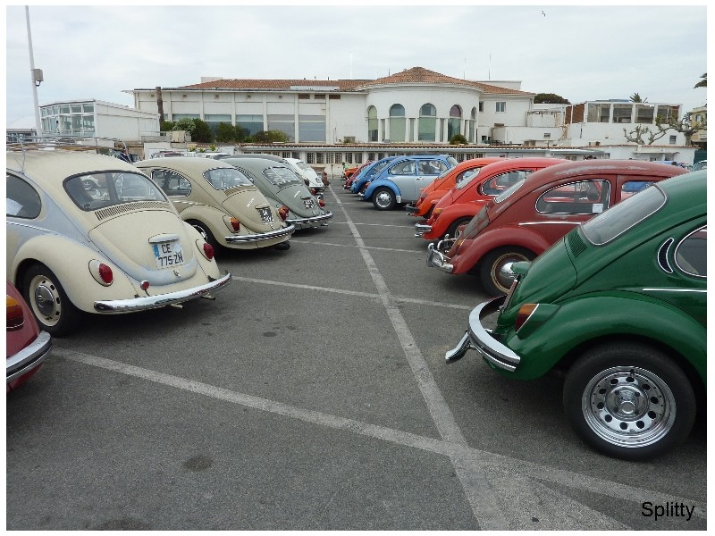 Cannes VW Festival 2016 9211