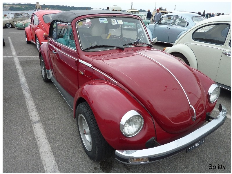 Cannes VW Festival 2016 9311
