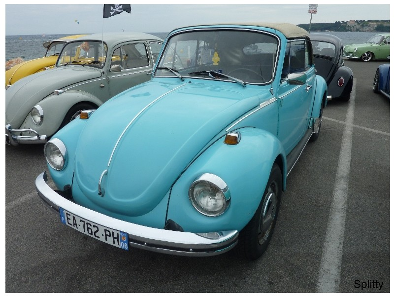 Cannes VW Festival 2016 9411