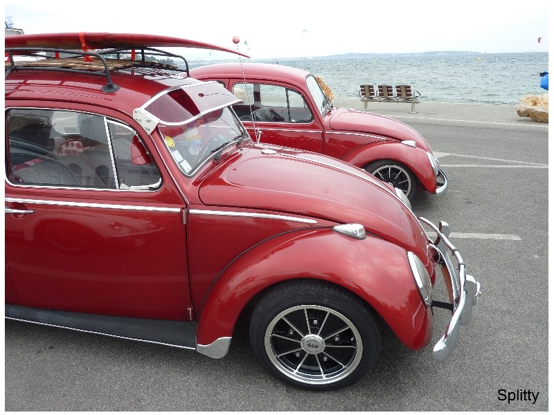 Cannes VW Festival 2016 9511