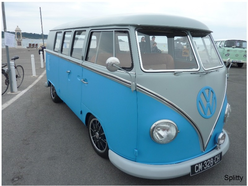 Cannes VW Festival 2016 9611