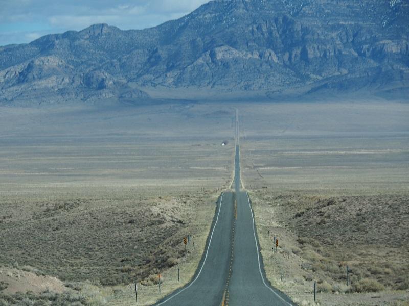 AAAAHHHH, l'Utah. Desert10