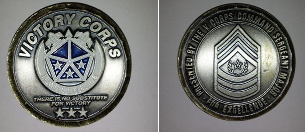 MY NATO Coin collection 5_corp10